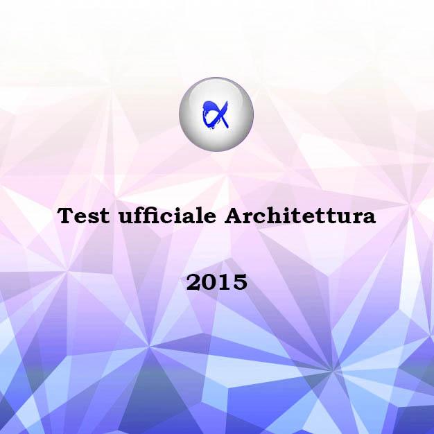 نمونه سوالات آلفا تست معماری 2015