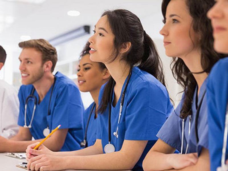 بهترین دانشگاه های جهان برای تحصیل پزشکی در ایتالیا