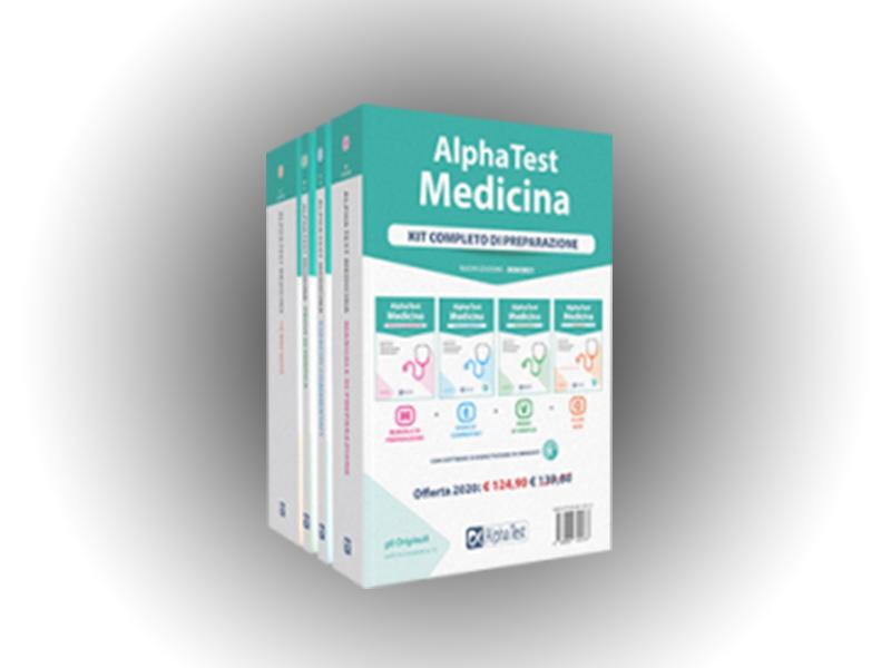 کتاب های رشته های پزشکی، دندانپزشکی و دامپزشکی آلفاتست