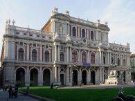 شرایط آزمون IMAT و ورود به رشتههای پزشکی در کشور ایتالیا