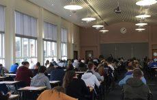 قبولی در آزمون IMAT و نحوه ورود به رشتههای پزشکی در ایتالیا